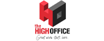 the-high-office